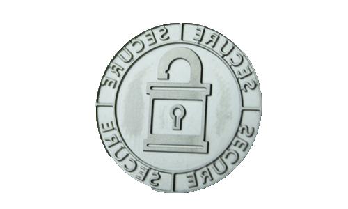 Impressor_Die_Secure_Lock_500X300